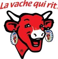Logo_la_vache_qui_rit.jpg (187×191)