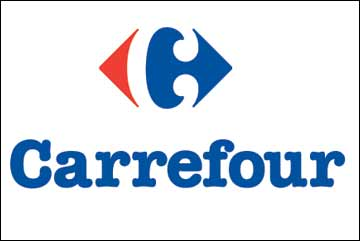 http://far.ouest.free.fr/blog/public/images/2008/2008_01/carrefour.jpg